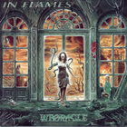 In Flames - Whoracle [korean Import]