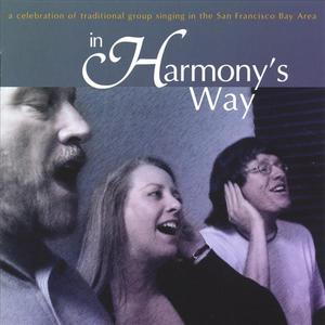 In Harmony's Way