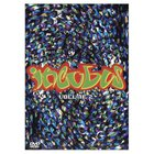 Incubus - When Incubus Attacks Vol.2 (DVDA)