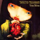 Infected Mushroom - Vicious Delicious