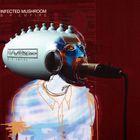 Infected Mushroom - B.P. Empire (EP)