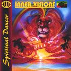 Inner Visions - Spiritual Dancer