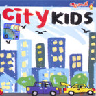 INSPIRED! - City Kids