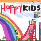 INSPIRED! - Happy Kids