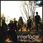Interface - The Beauty of the View From Here