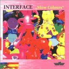 Interface - Slow Colours