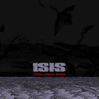Isis - The Red Sea