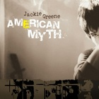 Jackie Greene - American Myth