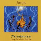Jaiya - Firedance: Songs for Winter Solstice