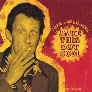 Jake This Dot Com