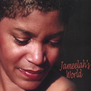 Jameelah&#039;s World
