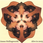 James Hollingsworth - Alive in 2005