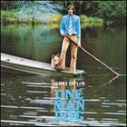 James Taylor - One Man Dog