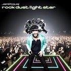 Jamiroquai - Rock Dust Light Star (Deluxe Edition)