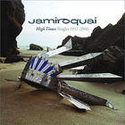Jamiroquai - High Times Singles 1992-2006