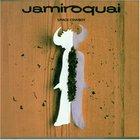 Jamiroquai - Space Cowboy (CDS)