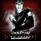 DJ Finesse & Janet Jackson: I Am Legend