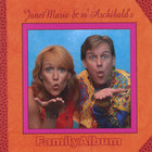 JanetMarie & m'Archibald - Family Album