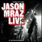 Jason Mraz - Tonight, Not Again: Live At The Eagles Ballroom
