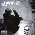Jay-Z - The Blueprint