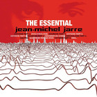 Jean Michel Jarre - The Essential