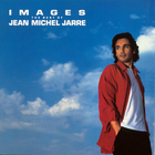 Jean Michel Jarre - Images - The Best Of Jean Michel Jarre