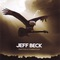 Jeff Beck - Emotion &amp; Commotion