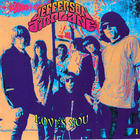 Jefferson Airplane - Jefferson Airplane Loves You CD3
