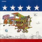 Jefferson Airplane - After Bathing At Baxter's (Remastered 2003)