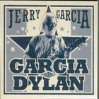 Jerry Garcia - Garcia Plays Dylan CD1
