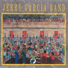 Jerry Garcia - Jerry Garcia Band CD2