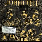 Jethro Tull - Stand Up (Collectors Edition) CD1