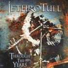 Jethro Tull - Through The Years