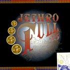 Jethro Tull - 25th Anniversary Box Set CD1