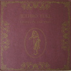 Jethro Tull - Living In The Past (Vinyl)