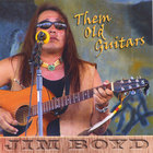 Jim Boyd - Them Old Guitars