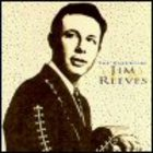 Jim Reeves - The Essential
