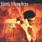 Jimi Hendrix - Live At Woodstock (Remastered 2010) CD1