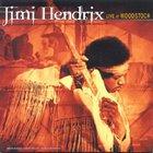 Jimi Hendrix - Live At Woodstock (Remastered 2010) CD1