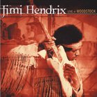 Jimi Hendrix - Live At Woodstock (Reissue 1999)