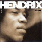 Jimi Hendrix - Hendrix CD1