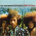 Jimi Hendrix - BBC Sessions CD1
