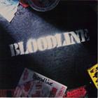 Joe Bonamassa - Bloodline