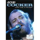 Joe Cocker - Cry Me A River (DVDA)