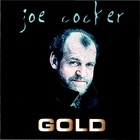 Joe Cocker - Gold CD1