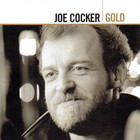Joe Cocker - Gold CD2
