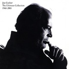 Joe Cocker - The Ultimate Collection 1968-2003 CD1