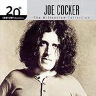 Joe Cocker - The Millennium Collection