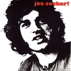 Joe Cocker - Joe Cocker!
