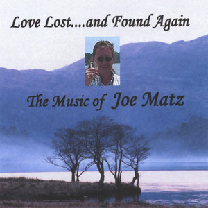 Quotes About Love Lost And Found Again : lost love found again quotes Quotes